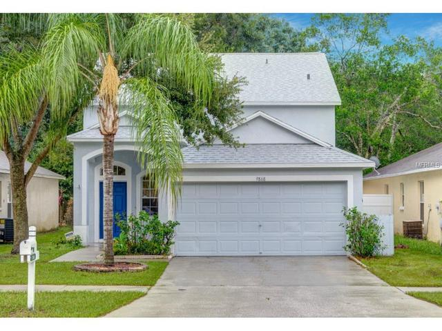 9868 Morris Glen Way, Tampa, FL