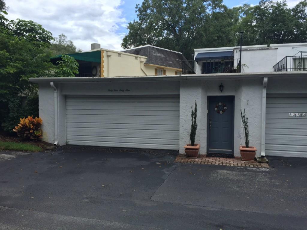 4469 Vieux Carre Cir, Tampa, FL