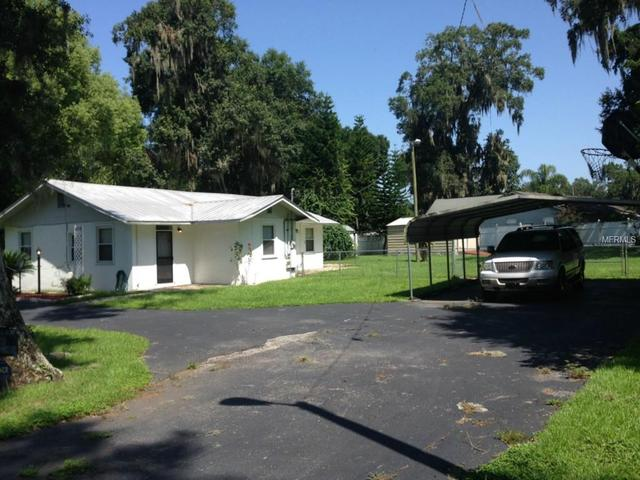 94 homes for sale in dover fl dover real estate movoto