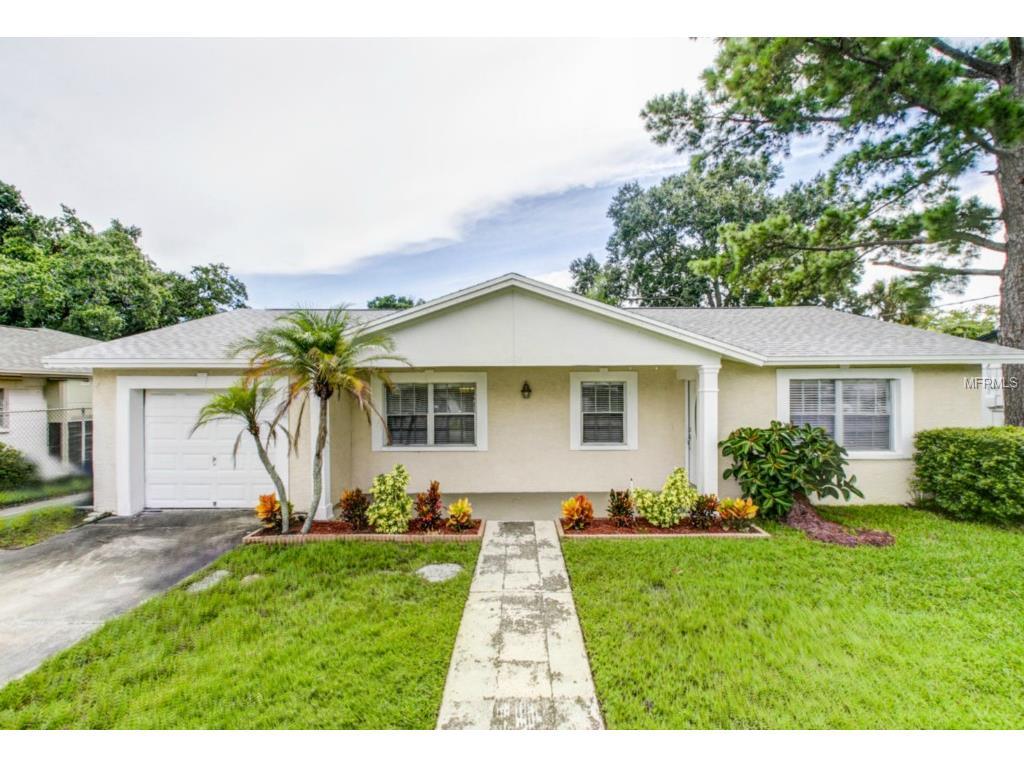 4805 Wynwood Dr, Tampa, FL