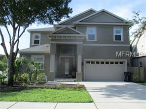 3402 W Bay Ave, Tampa, FL