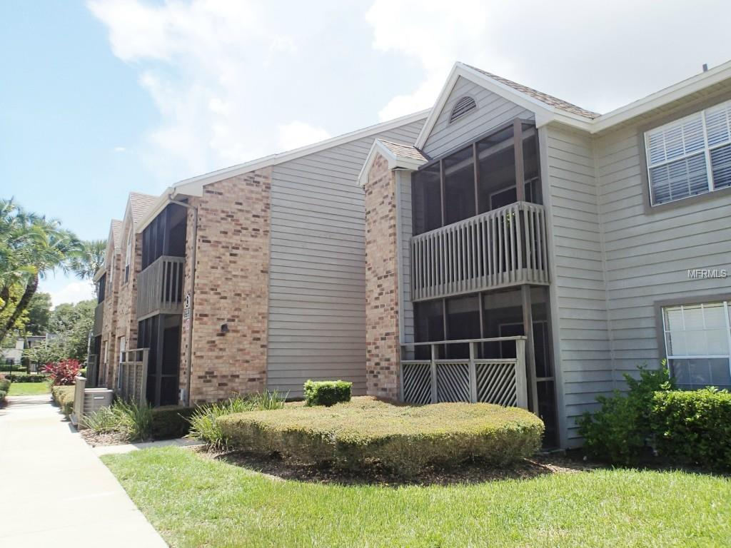 2500 Winding Creek Blvd #APT C101, Clearwater, FL