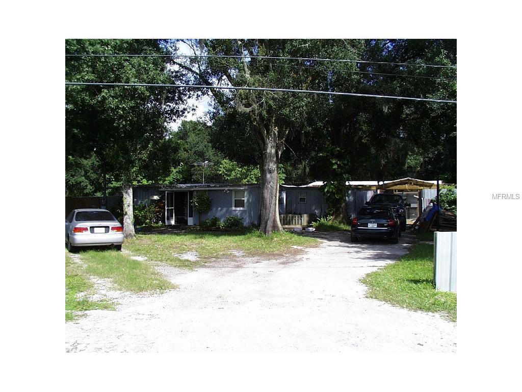 6026 N Falkenburg Rd, Tampa, FL