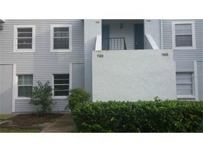 7189 E Bank Dr #APT 7189, Tampa, FL