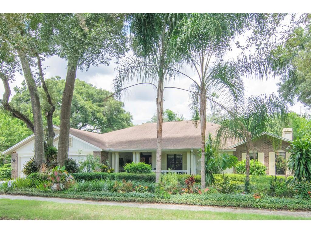 158 Barrington Dr, Brandon, FL