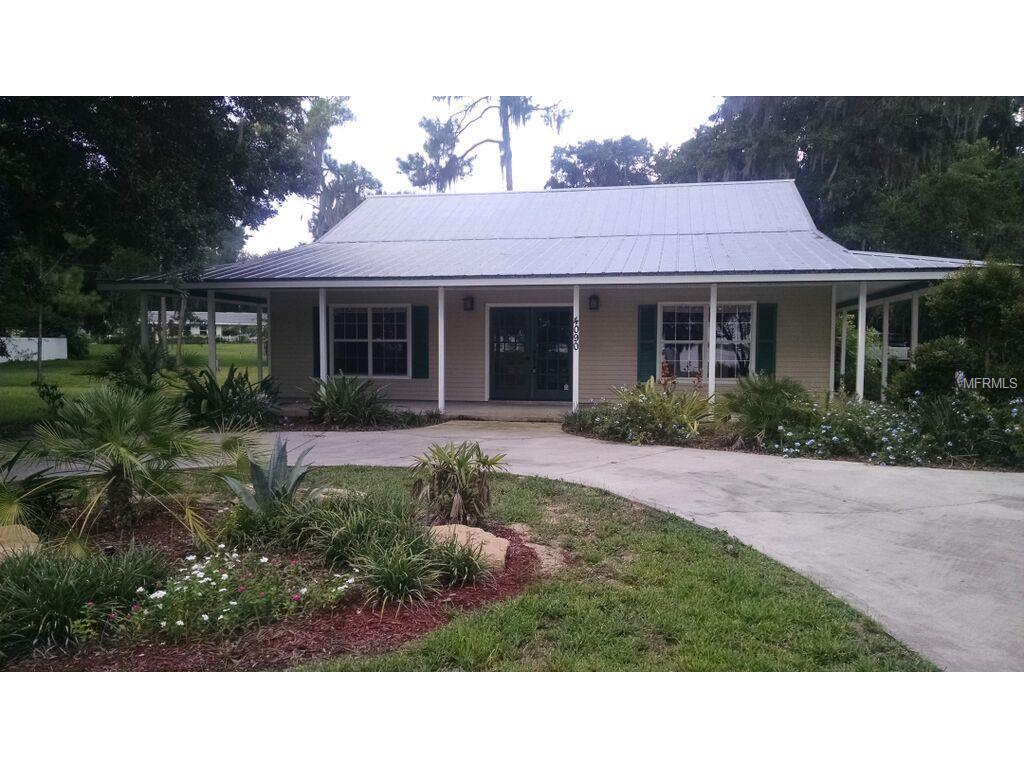 4090 Lakeview Dr, Sebring, FL