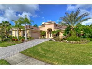 11946 Royce Waterford Cir, Tampa FL 33626
