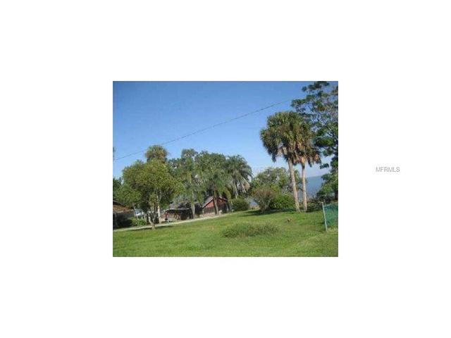 17606 3rd St, Montverde FL 34756