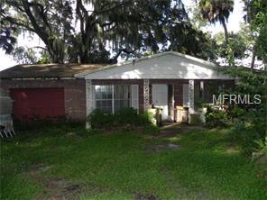 10816 Magnolia St, Riverview, FL
