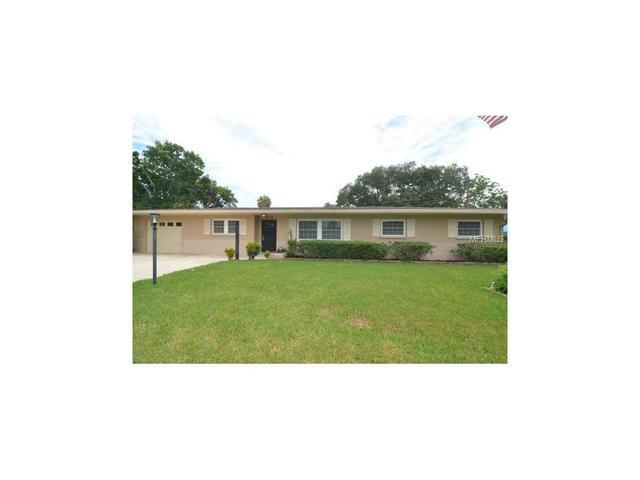 618 15th Avenue Dr E, Palmetto, FL 34221