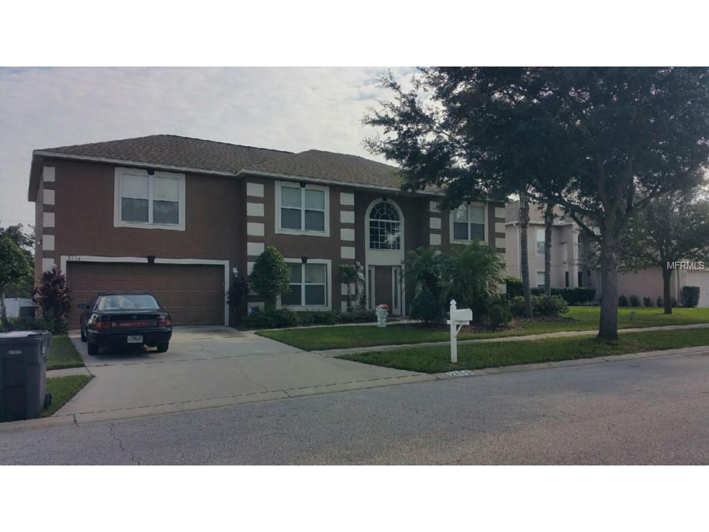 2106 Valrico Heights Blvd, Valrico, FL