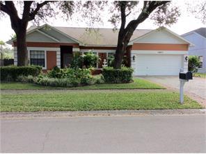 14917 Greeley Dr, Tampa, FL
