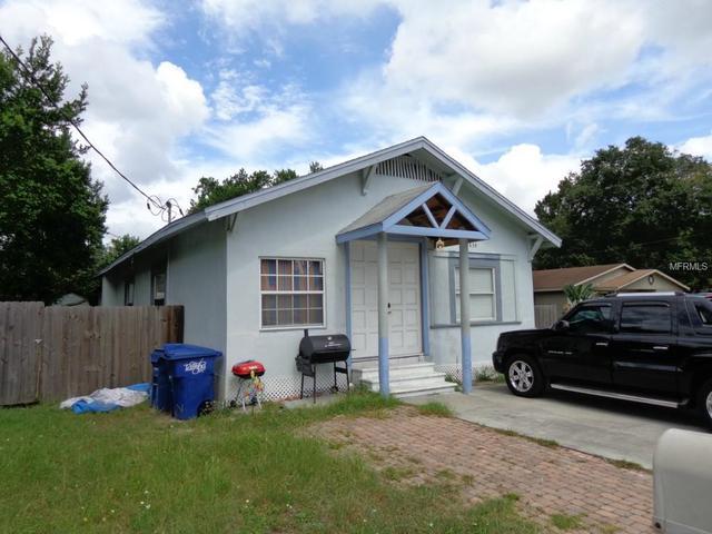 4830 E 97th Ave, Tampa, FL
