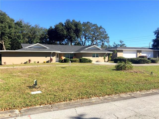 3090 Tanglewood Dr, Clearwater, FL
