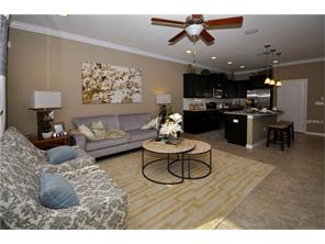 10426 Red Carpet Ct, Riverview, FL