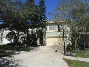 8606 Buttonbush Ct, Tampa, FL