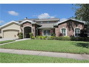 14608 Dartmoor Ln, Tampa, FL
