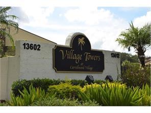 13608 S Village Dr #APT 6205, Tampa, FL