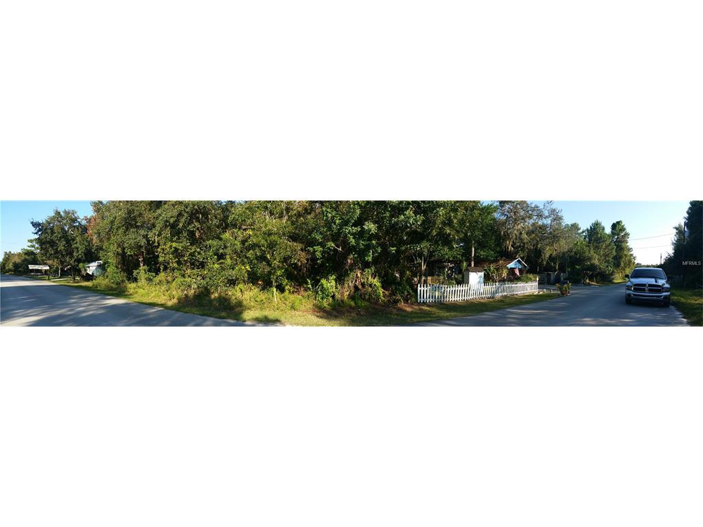 0 Shalimar Street, New Port Richey, FL 34654