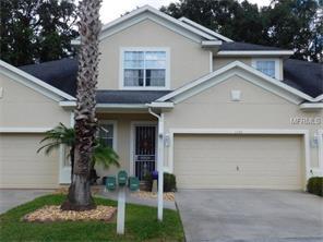 1335 Big Pine Dr, Valrico, FL
