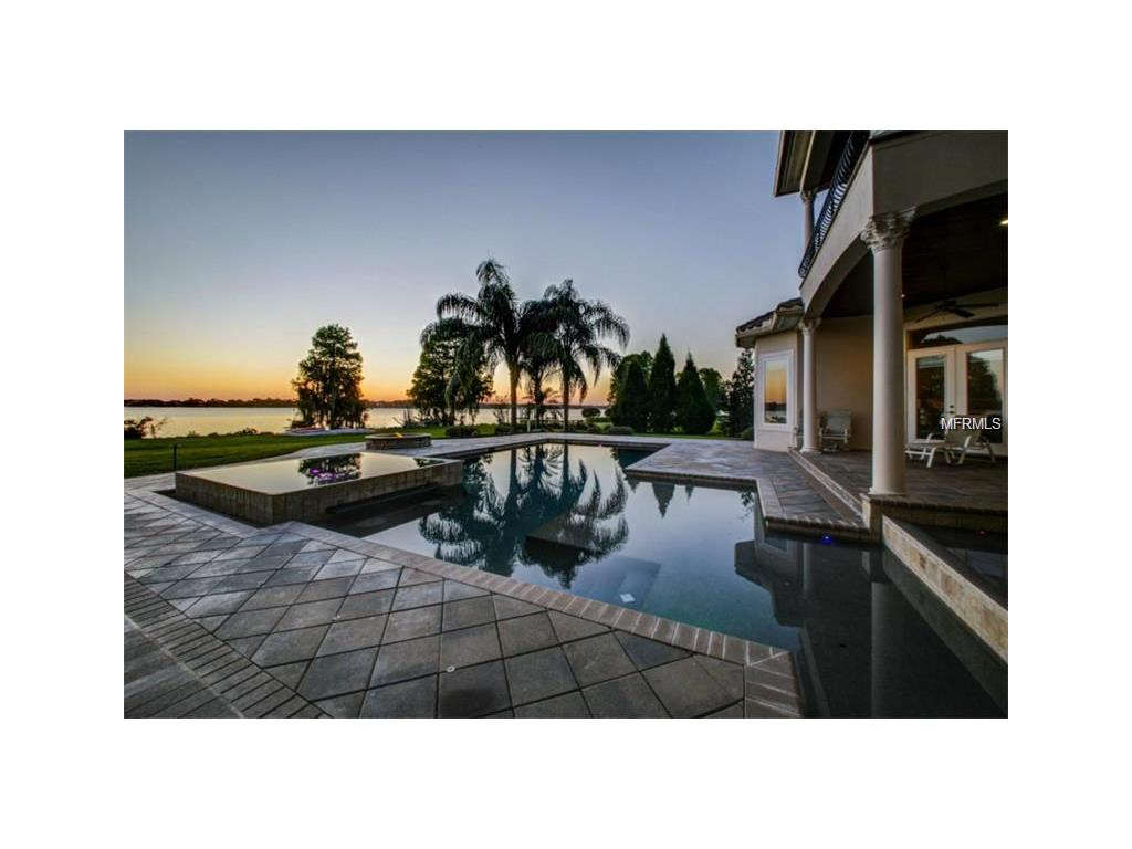 12125 Stonelake Ranch Blvd, Thonotosassa, FL