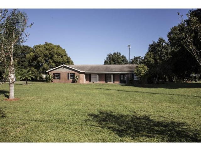 7923 Lithia Pinecrest Rd, Lithia, FL