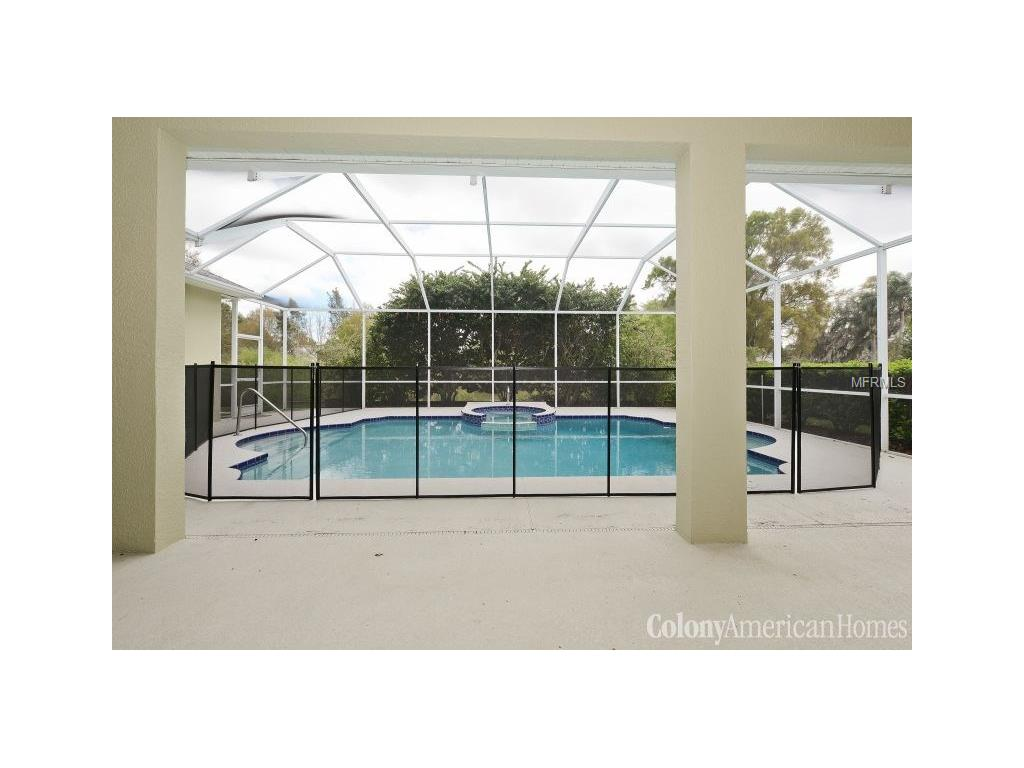 10308 Carroll Cove Place, Tampa, FL 33612