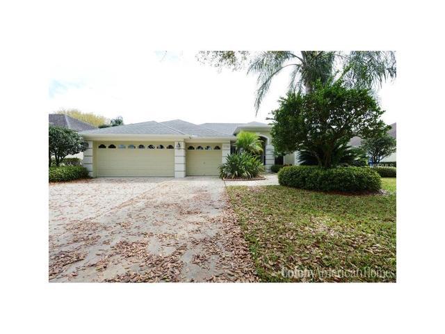 10308 Carroll Cove Pl, Tampa, FL 33612