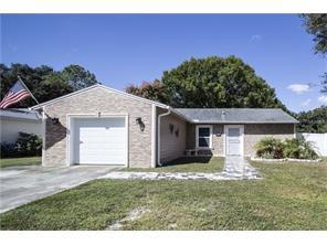 4936 Hi Vista Cir, Tampa, FL 33625