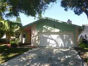 6287 106th Ave, Pinellas Park, FL