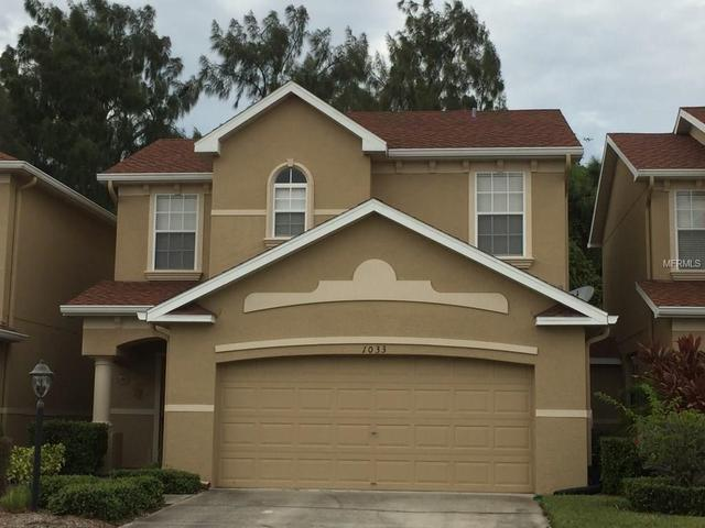 1033 Bella Vista Dr, Saint Petersburg, FL