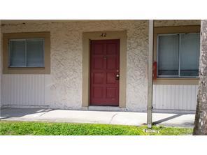 6306 Newtown Cir #APT 6a2, Tampa, FL