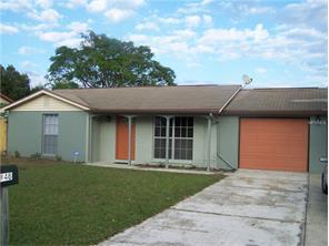 4748 Carrollwood St, New Port Richey, FL