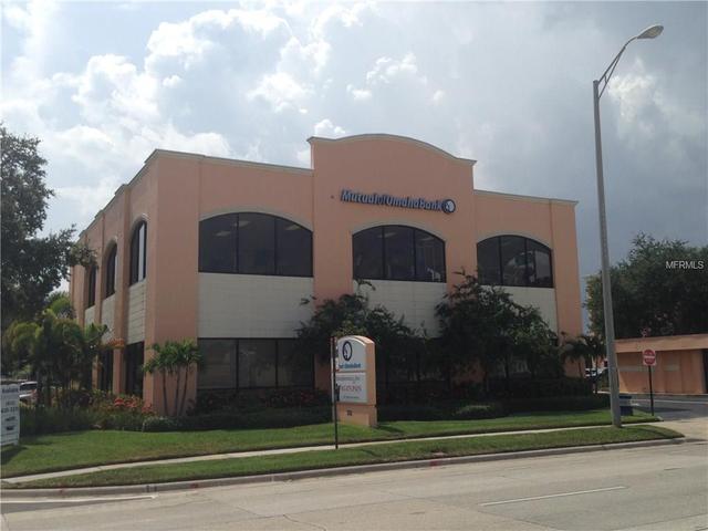 302 N Dale Mabry Hwy #100, Tampa, FL 33609