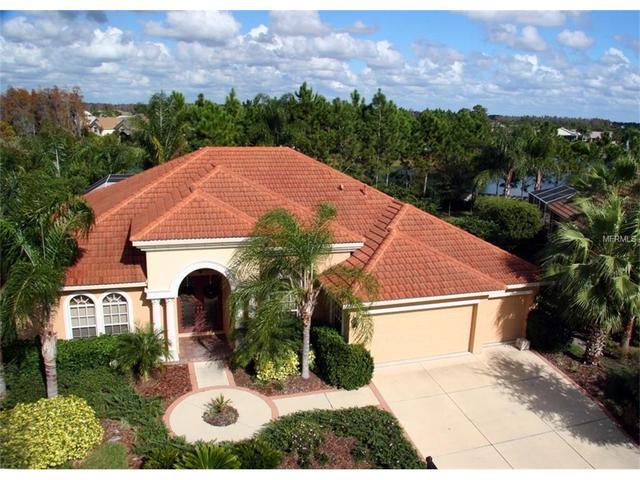 1328 El Pardo Dr, New Port Richey, FL