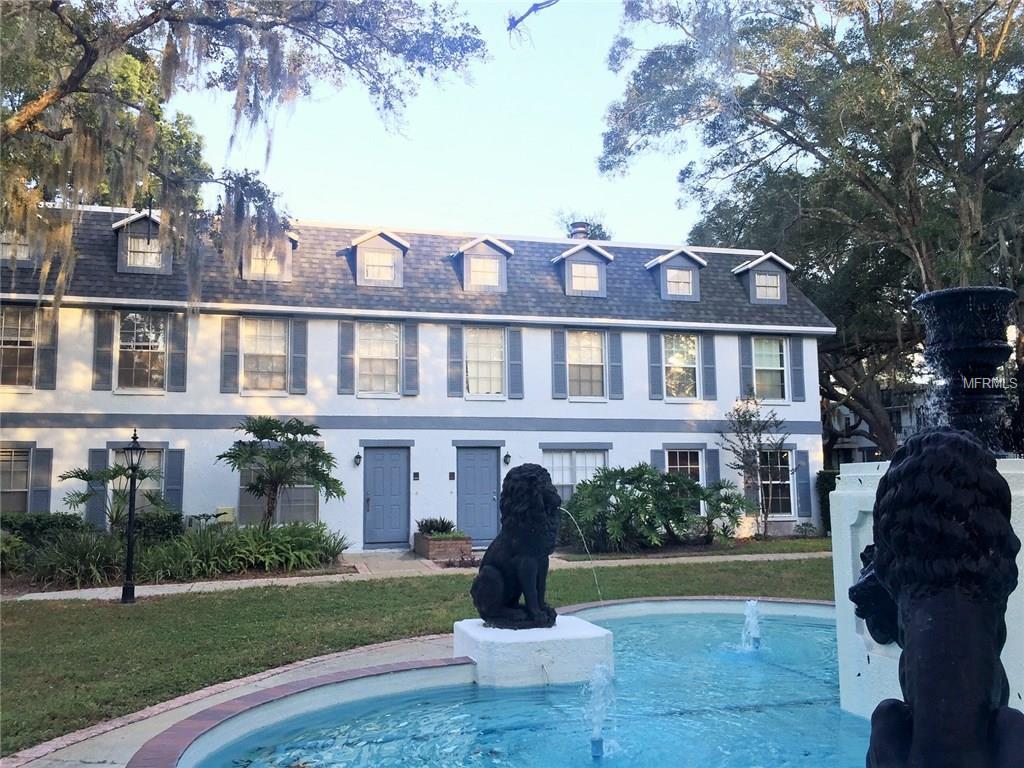 14406 Burgundy Sq, Tampa, FL