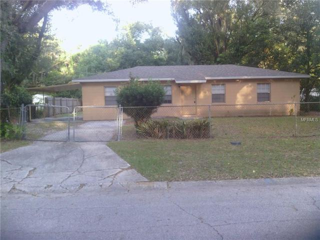 4209 King Alfred Dr, Tampa, FL 33610