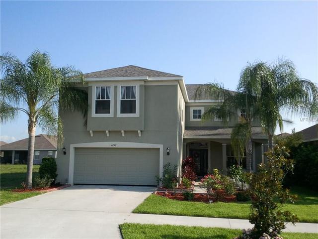 10232 Avelar Ridge Dr, Riverview, FL
