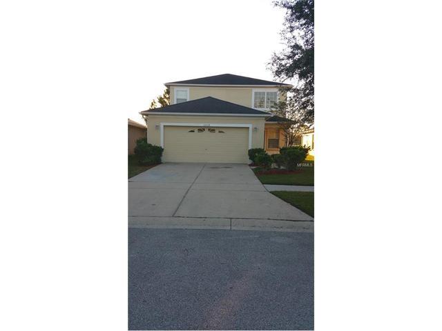 10039 Landport Way, Land O Lakes, FL