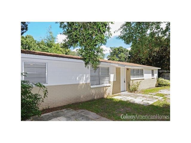 9608 N 11th St, Tampa, FL 33612