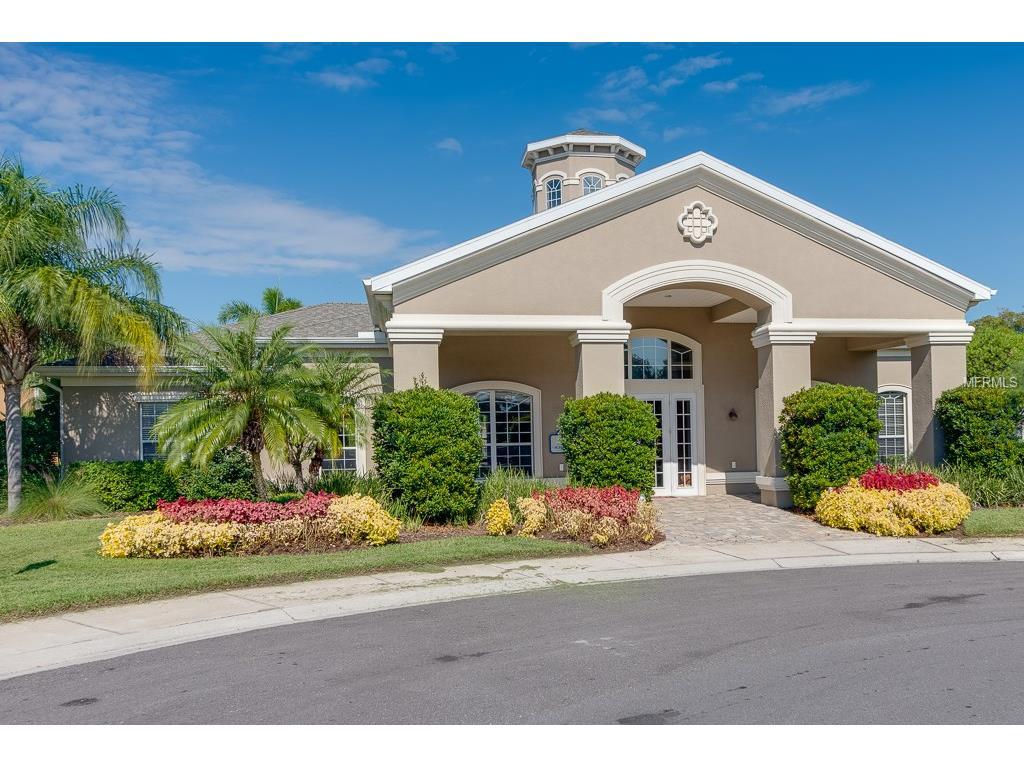 7001 Interbay Blvd #APT 166, Tampa FL 33616