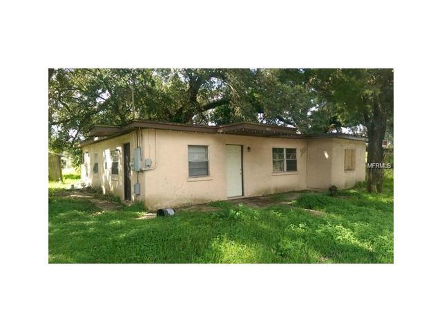4005 E Knollwood St, Tampa, FL