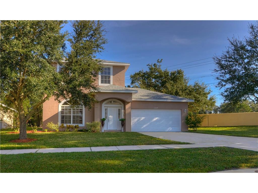 11009 Lynn Lake Cir, Tampa, FL