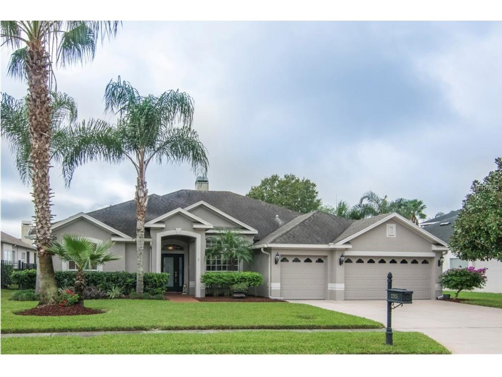 22935 Collridge Dr, Land O Lakes, FL
