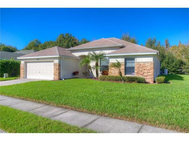3135 Bellflower Way, Lakeland, FL 33811