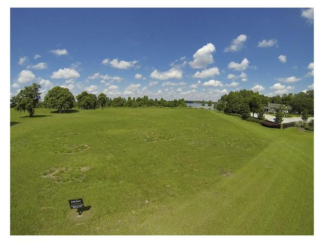 10810 Eagle Roost #LOT 58, Thonotosassa, FL 33592