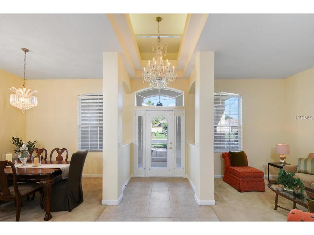 9418 Ashmore Lane, Orlando, FL 32825