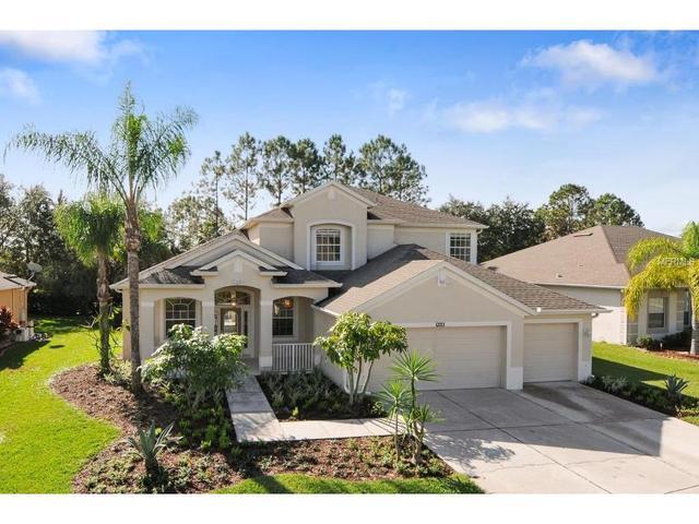 9418 Ashmore Ln, Orlando, FL 32825