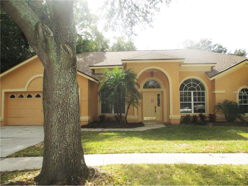 4422 Casey Lake Blvd, Tampa, FL