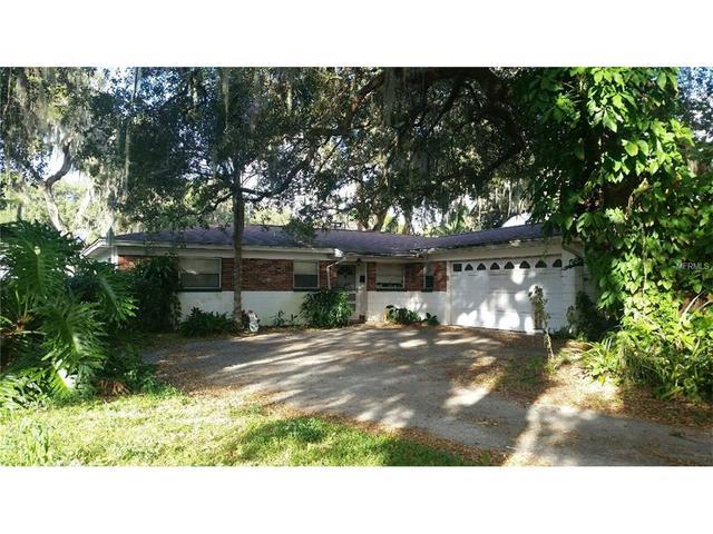 510 N Larry Cir, Brandon, FL